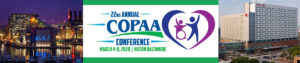 COPAA conference-banner-logo